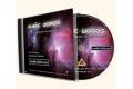 """CD """"MAGIC WORDS"""" - GLÜCKLICH IM HIER UND JETZT"""